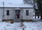 Foreclosed Home in BELL AVE, Ashley, OH - 43003