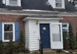 Foreclosed Home en LIBERTY ST, Pontiac, MI - 48341