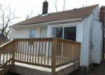 Foreclosed Home en SUMMIT ST, Pontiac, MI - 48342