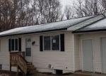 Foreclosed Home en N MILFORD RD, Highland, MI - 48357