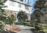 Foreclosed Home en TOP VIEW CT, Bloomfield Hills, MI - 48304