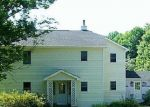 Foreclosed Home in BARBER LN, Alfred Station, NY - 14803