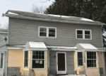 Foreclosed Home in S BENZING RD, Orchard Park, NY - 14127