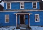 Foreclosed Home in E STATE ST, Wellsville, NY - 14895