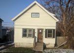 Foreclosed Home in E MAIN STREET RD, Batavia, NY - 14020