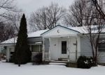 Foreclosed Home in CANTON ST, Tonawanda, NY - 14150