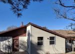 Foreclosed Home en BORNITE ST, Tyrone, NM - 88065