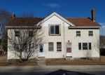 Foreclosed Home en W MAIN ST, Baltic, CT - 06330