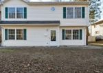 Foreclosed Home en YORK ST, Milford, CT - 06460