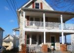 Foreclosed Home en S WHITTLESEY AVE, Wallingford, CT - 06492