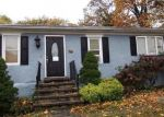 Foreclosed Home in CONNOR ST, Norristown, PA - 19401
