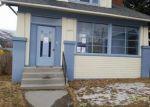 Foreclosed Home en W PARK AVE, Anaconda, MT - 59711
