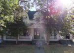 Foreclosed Home en S LAKE AVE, Miles City, MT - 59301