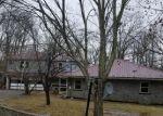 Foreclosed Home en E SUGAR MOUNTAIN RD, Bushkill, PA - 18324