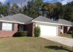 Foreclosed Home in AVERY LN, Daphne, AL - 36526