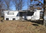 Foreclosed Home en CHEYENNE DR, Pilot Grove, MO - 65276