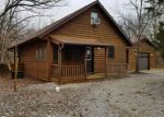Foreclosed Home en CEDAR CREST PL, Perry, MO - 63462