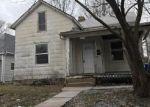 Foreclosed Home in E 10TH ST, Sedalia, MO - 65301