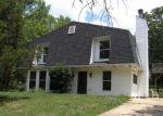 Foreclosed Home en WHITE HAWK DR, Cuba, MO - 65453