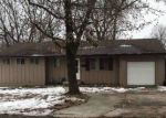 Foreclosed Home in S LINWOOD AVE, Independence, MO - 64055