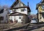 Foreclosed Home en ELMWOOD AVE, Kansas City, MO - 64124