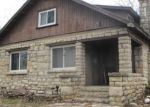 Foreclosed Home en BUCKEYE RD, Festus, MO - 63028