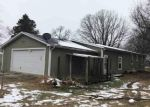 Foreclosed Home en S 6TH ST, Deepwater, MO - 64740