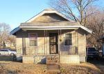 Foreclosed Home en E 59TH ST, Kansas City, MO - 64130