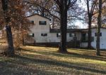 Foreclosed Home en S DADE 235, Everton, MO - 65646