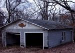 Foreclosed Home en NEWTON ST, Camdenton, MO - 65020
