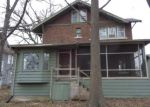Foreclosed Home en FORT ST, Moberly, MO - 65270
