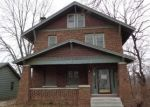 Foreclosed Home in FORT ST, Moberly, MO - 65270