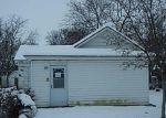 Foreclosed Home in E 3RD ST, Lawson, MO - 64062