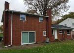 Foreclosed Home en SPINDLER AVE, Eastpointe, MI - 48021