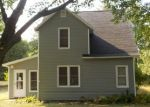 Foreclosed Home en E LAKE ST, Mancelona, MI - 49659