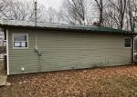 Foreclosed Home en SWAN DR, Crystal, MI - 48818
