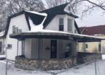 Foreclosed Home en S PARK ST, Boyne City, MI - 49712