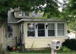 Foreclosed Home en WUOKSI AVE, Kaleva, MI - 49645