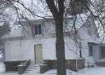 Foreclosed Home en CARMODY RD, Owosso, MI - 48867