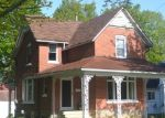 Foreclosed Home en S LANSING ST, Saint Johns, MI - 48879