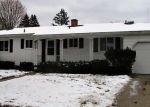 Foreclosed Home en WALTON DR, Lansing, MI - 48910