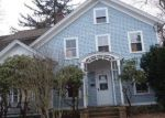 Foreclosed Home en COOK ST, Torrington, CT - 06790