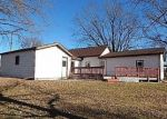 Foreclosed Home in STATION ST, Colfax, IA - 50054
