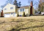 Foreclosed Home en S MAIN ST, West Hartford, CT - 06110