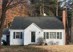 Foreclosed Home en BURNBROOK RD, East Hartford, CT - 06118