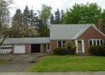 Foreclosed Home en VANCE ST, New Britain, CT - 06052