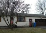 Foreclosed Home en ROSEMONT AVE, Bristol, CT - 06010