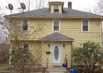 Foreclosed Home en WILKINSON ST, Putnam, CT - 06260