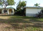 Foreclosed Home en OVERSEAS HWY, Tavernier, FL - 33070