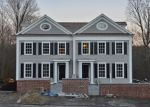 Foreclosed Home en MAIN ST, New Canaan, CT - 06840